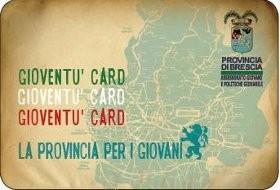 Gioventu_card.JPG
