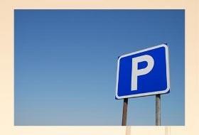 parcheggio, brescia, castello, cidneo, crisi