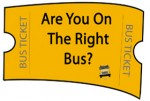 Ticket-RightBus.jpg