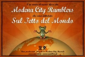 sul-tetto-del-mondo-modena-city-ramblers.jpg___th_320_0.jpg