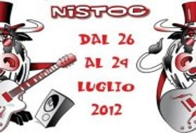 nistoc2012.jpg
