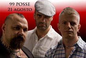 99-posse.jpg