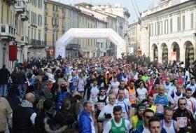 Brescia Art Marathon.JPG