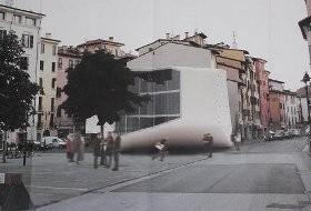 progetto piazza rovetta.jpg