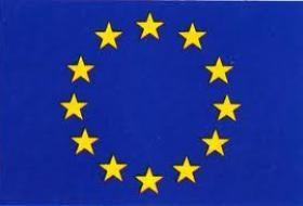europa_bandiera.jpg