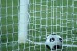 palla football.jpg