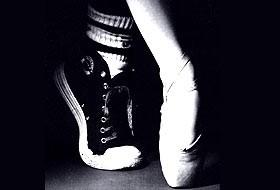 danza_280.jpg