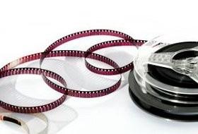 filmlabfestival.jpg
