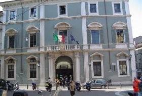 tribunalebrescia.jpg