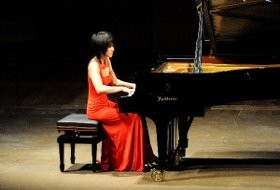 wang-piano.jpg