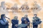 I MACC DE LE URE.jpg