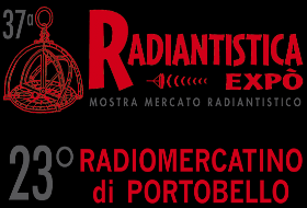 Radiantistica.png