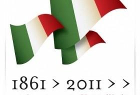italia150.jpg