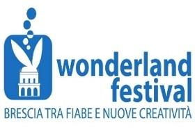 wonderlandfestival.jpg