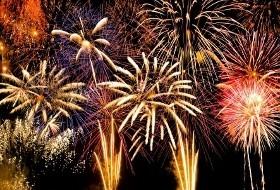 capodanno, 2012, omar pedrini, festa, cenone, san silvestro