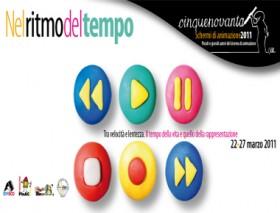 Cinquenovanta_2011 - cartolina_programma-1.jpg