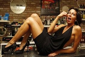 laura-maggi-sexy-barista.jpg