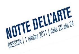 NotteArte2011.jpg