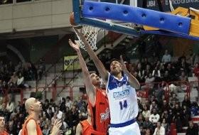Basket-Brescia.jpg