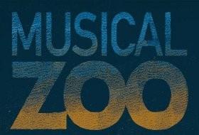 musical-zoo-festival.LOGO.jpg