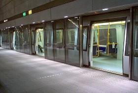 metro copenhagen.jpg