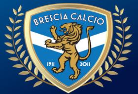 bscalcio.png