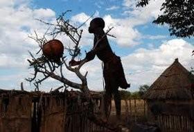 frammentiafricani.jpg