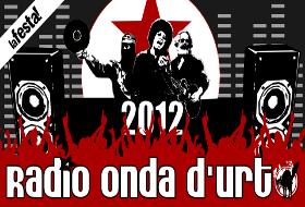 festaradio.png