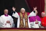Ratzinger.jpg