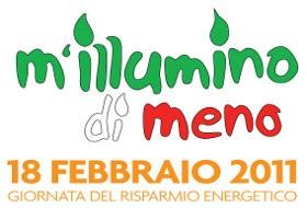 logo-millumino-di-meno-2011.jpg