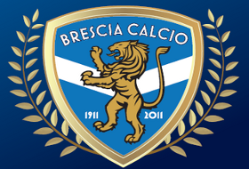 brescia calcio.png