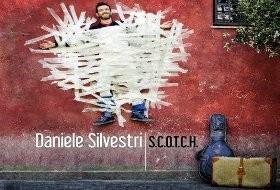Daniele-Silvestri-Scotch.jpg
