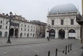 piazza-della-loggia.jpg