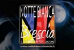 notte_bianca_brescia_2009.jpg