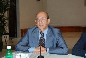 Pietro Calogero.JPG