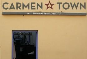 carmen town.JPG
