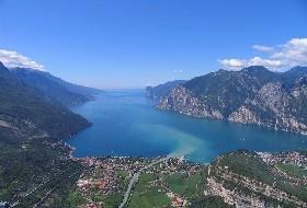 Lago-di-Garda.jpg