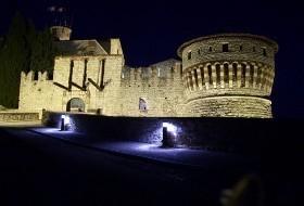 castello brescia.jpg