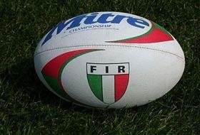 palla_da_rugby9.jpg