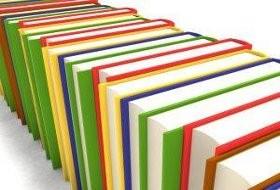 catena-libri.jpg