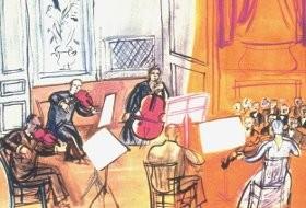 concertomusicaclassica.jpg